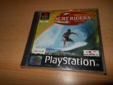 Videogiochi Ubisoft, per Sony PlayStation 1 senza inserzione bundle