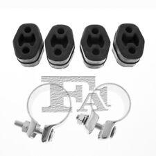 Durchmesser 951-954 Rohrverbinder Doppelschelle Schelle Verbinder FA1 mm