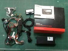 Parrot CK3100 Bluetooth HandsFree Car Kit v5.0c