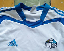 Kansas City Wizards jersey shirt soccer 2004 MLS