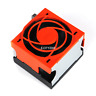 090XRN 90XRN Hot-Swap CPU Cooling Fan for Dell Poweredge R710 R900 GY093 RK385