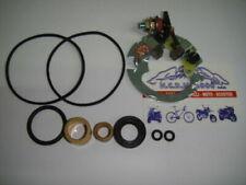 Motores y recambios del motor Yamaha para motos