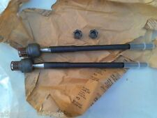 FORD OEM PART F6DZ-3280-BA TIE ROD KIT