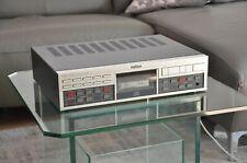 Revox B 225 CD Player