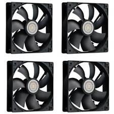 Cooler Master 120mm Case Fans 4-Pack