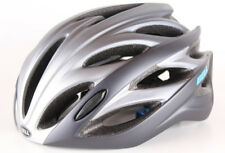 Bell Casco per bicicletta Overdrive Opaco Titanio OMBRE 58-62 cm L Casco bici