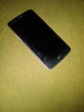 LG Stylo 5 - 8GB - New Aurora Black (Unlocked)