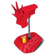 ARCTIC Breeze USB Ventilator Notebook Laptop Flagge Spanien Gadget Mini Fan