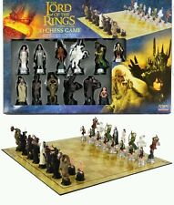 Games Lord of the Rings & Tolkien Collectables