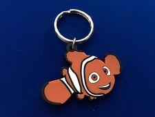 Disney Pixar - Finding Nemo - Nemo Key Ring/Fob