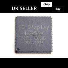 LG Display TL2350EP LCD LED Logic IC Chip