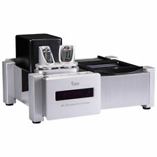 Yaqin Sd-35A 6N8P Vacuum Tube Cd Player Hi-End stereo audio Hdcd Cd Player