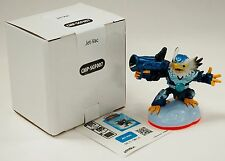 Skylanders Giants JET-VAC First Edition Figure/Code NEW in Box Wii-U PS3 XBox360