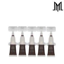 Microblading PRACTICE Pigment - SPMU Permanent Makeup Ink -14 Colours - 1ml Tube