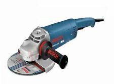 "9"" Angle Grinder Bosch GWS 24-230 Professional Tool"