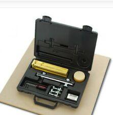 Gasket Cutter Allpax AX 60 50
