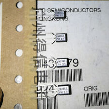 Philips PH2369 NPN switching transistor TO-92 15V 200mA