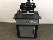 Surefeed Vacuum Dryer Base With Cogent 5060 Dryer 4000 Watt Capacity