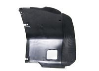 New Genuine BMW 3 E46 Coupe/Convertible Front Right Fender Liner 8224986 OEM
