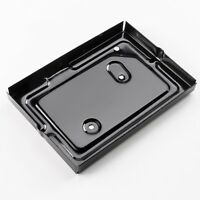 Brand new Battery Tray 1940 1946 1947 1948 Plymouth - Dodge - DeSoto - Chrysler