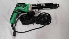Hitachi W6V4 Drywall Screwdriver Professional Heavy Duty Corded Electric