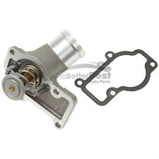 One New Wahler Engine Coolant Thermostat 424983D 99610601359 for Porsche