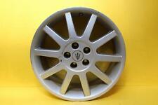 2002 Maserati 3200GT Alloy Wheel Rim