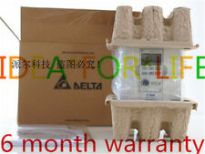New in box Delta Inverter VFD-015M21A VFD015M21A 1.5KW 230V 1-Phase by DHL EMS