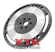 XTR RACE CLUTCH FLYWHEEL for 1990-2005 HONDA CIVIC CRX DEL SOL D15 D16 D17