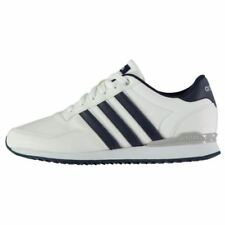 adidas Synthetic Trainers - Men's Athletic Shoes