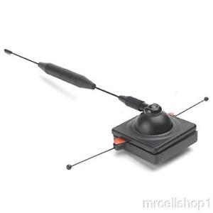 Repetidor de teléfono celular de refuerzo de fuerza señal Antena coche el hogar