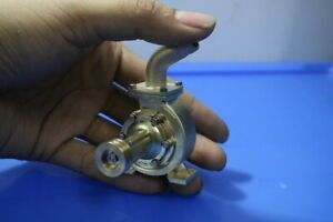 Mini Impeller Pump (P70)
