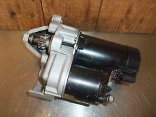 BMW R1150 RT ABS 2003 2001-2005 Starter Motor VGC #99