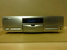 HIGH END PIONEER COMPACT DISC PLAYER PD-S702 + REMOTE