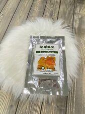 New listing Tantora Catappa Leaves 10 Leaves 10~18cm Indian Almond Leaf aquarium fish tank