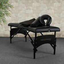 Massage Tables Amp Chairs For Sale New Amp Used Massage