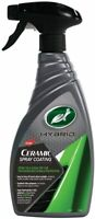 Turtle Wax Hybrid Solutions Hydrophobe Protection Brillance Ceramic Spray 500ml