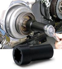 JIMS Engine Rotator From Flywheel Sprocket Shaft For Harley-Davidson Twin Cam