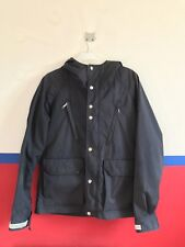 The Northface Purple Label (Japan) - BLACK Mens Jacket - Super Rare!