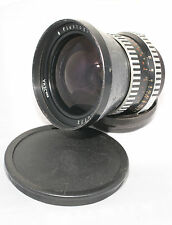 Carl Zeiss Jena Flektogon 65mm f/2.8 Pentacon Six wide angle lens Canon Nikon