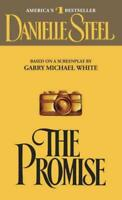 THE PROMISE - STEEL, DANIELLE - NEW PAPERBACK BOOK