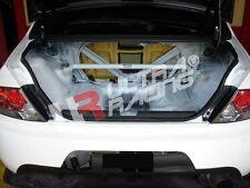 Mitsubishi EVO 7/8/9 UltraRacing 2-punti Posteriore superiore Barra Duomi