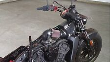 INDIAN SCOUT 2015+ High Performance Intake and Filter by GMan