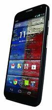 Huawei klassische/Candy-Bar Handys ohne Vertrag und Simlock
