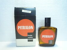 VINTAGE  PITRALON  AFTER  SHAVE  85 ml  MADE  IN  JUGOSLAVIJA  EXTREMELY  RARE