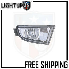 Fits 01-03 ACURA M.D.X FOG LIGHT/LAMP  Passenger (Right Only)