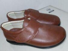 Propét Extraancho (EE +) Marrón Zapatos para hombres   eBay