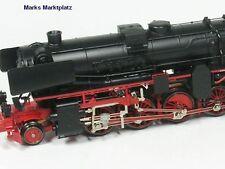 H0 Dampflok BR 52 1911 DB Märklin 37171 Dig. NEU OVP