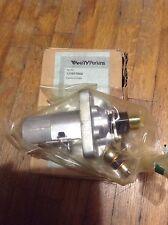 Perkins New Fuel Injection Pump (KN). 131017660