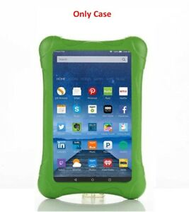 Back Cover For 7'' inch Quad Core HD Tablet Kids Android 4.4 KitKat